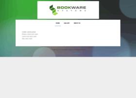 bookware.co.il