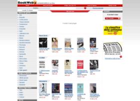 bookweb.it