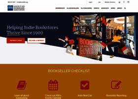 bookweb.org