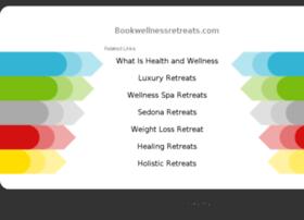 bookwellnessretreats.com