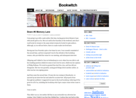 bookwitch.wordpress.com