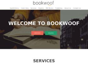 bookwoof.com