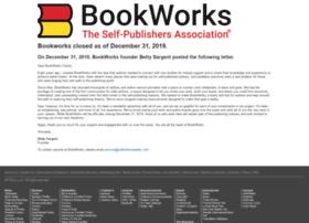 bookworks.com