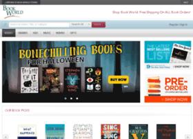 bookworldstores.mybooksandmore.com