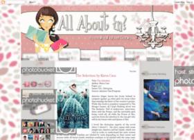 bookwormygirl.blogspot.com