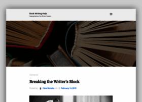 bookwritinghelp.com