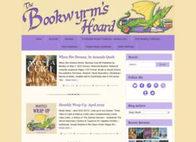 bookwyrmshoard.com