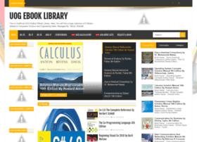 bookxstuff.blogspot.com
