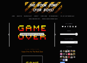 bookzone4boys.blogspot.com