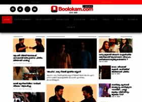boolokam.com