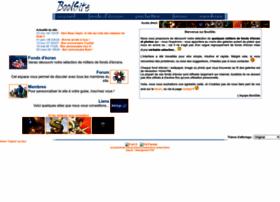 boolsite.net