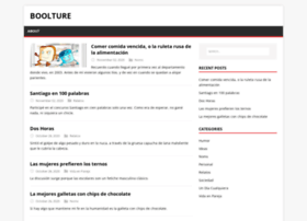 boolture.com