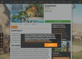 boom-beach.browsergames.de