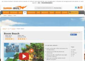 boom-beach.browsergames.fr