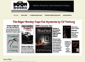 boom-books.com