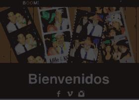 boom-box.cl