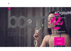 boom22.com