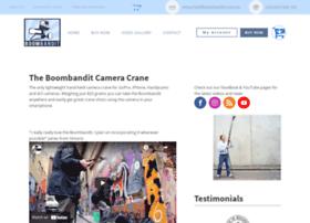 boombandit.com