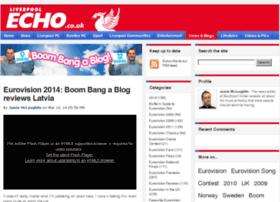boombangablog.merseyblogs.co.uk