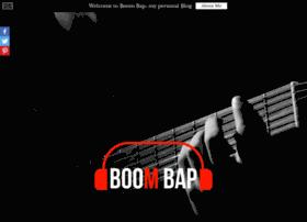 boombap.org