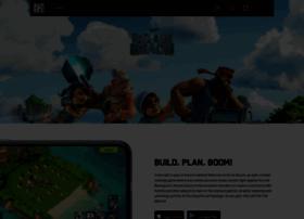 boombeach.com