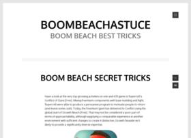 boombeachastuce.wordpress.com