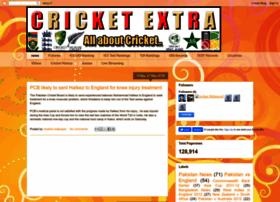 boomboom-cricket.blogspot.com