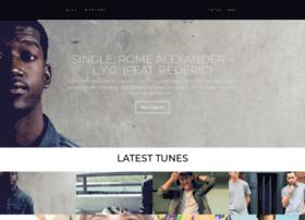 boomboomchik.com