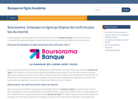 boomerang-academy.fr