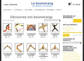 boomerang-sport.com