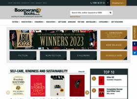 boomerangbooks.com.au