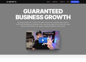boomerangleads.com