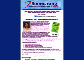 boomeranglove.com