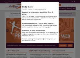 boomerangproject.com