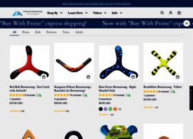 boomerangs.com
