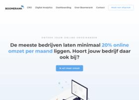 boomerank.nl