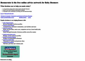 boomerater.com