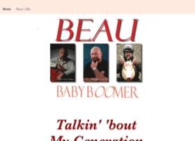 boomerbeau.com