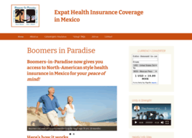 boomers-in-paradise.org
