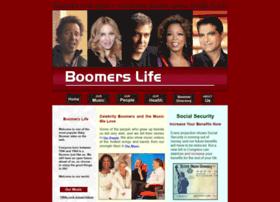 boomerslife.org