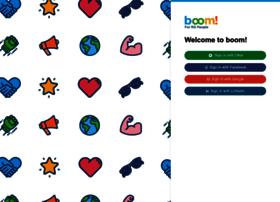 boomforrgpeople.rewardgateway.co.uk