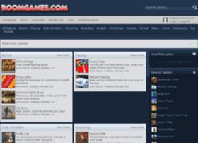 boomgames.com
