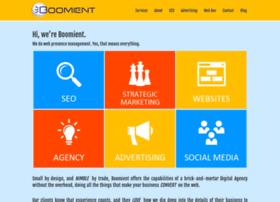 boomient.com