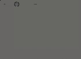 boomjelly.com