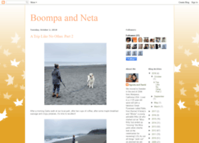 boompaneta.blogspot.com