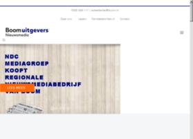 boomregionaleuitgevers.nl