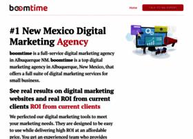 boomtime.com