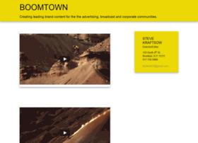 boomtown.com