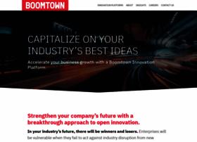 boomtownboulder.com
