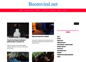boomviral.net
